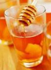 Αγορά Μέλι καλής ποιότητας