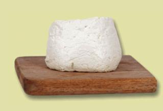 Αγορά Τυρί Μυζήθρα γλυκιά από πρόβειο ή γίδινο τυρόγαλο