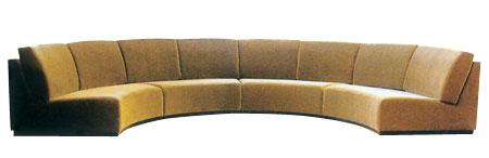 Αγορά Καναπέδες, Ξύλινες Καρέκλες και Καρέκλες Μοντέρνες