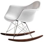 Αγορά Καρέκλες Μοντέρνες και Ξύλινες Καρέκλες