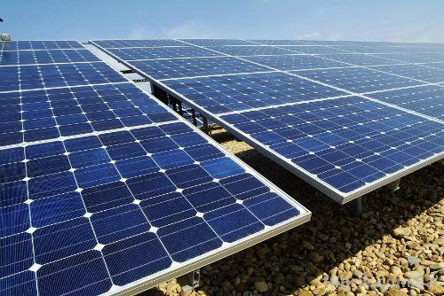 Αγορά Βάσεις φωτοβολταϊκων