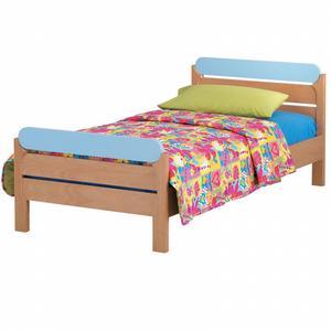 Αγορά Κρεβάτια Solid