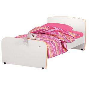 Αγορά Κρεβάτια Κρεβάτια 197x103x78 cm