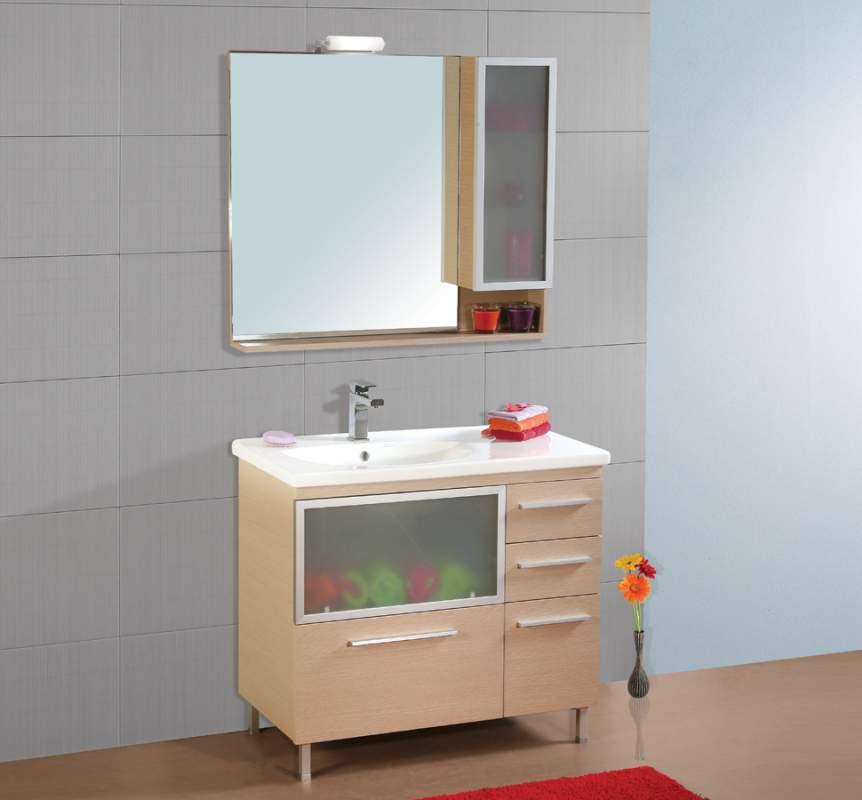 Αγορά Κατασκευής επίπλων μπάνιου υψηλής ποιότητας και αισθητικής