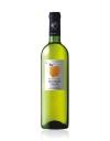 Αγορά Λευκό κρασί «Ορεινός Ήλιος Λευκό» με αρώματα λεμονιού, πεπονιού