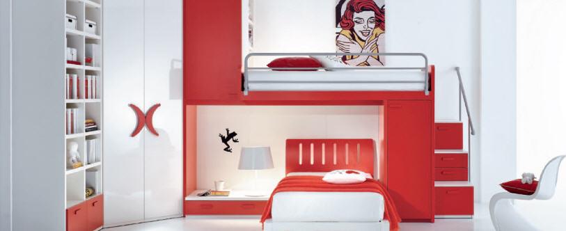 Αγορά Παιδικά δωμάτια καλής ποιότητας