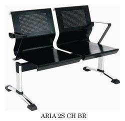 Αγορά Συστήματα Αναμονής Aria και Καθίσματα