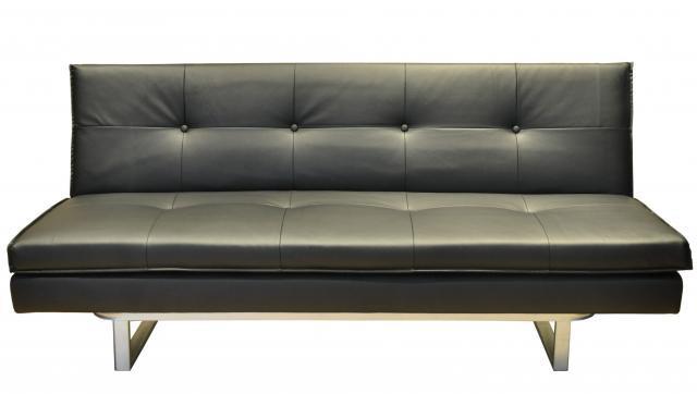 Αγορά Καναπές-Κρεβάτι Katie