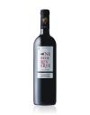 Αγορά Ερυθρό κρασί Νεμέα Reserve με έντονο ιξώδες