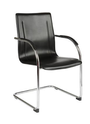 Αγορά Καρέκλα Επισκέπτου Χρωμίου