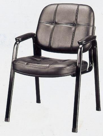 Αγορά Καρέκλα Επισκέπτη Berlin