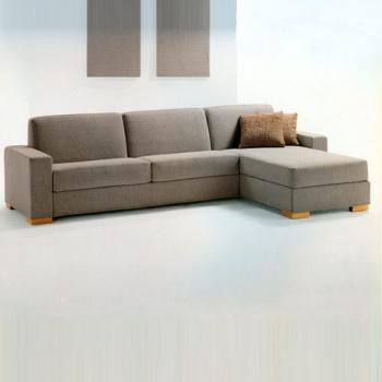Αγορά Καναπές κρεβάτι DUKE