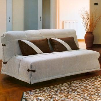 Αγορά Καναπές κρεβάτι GINGER