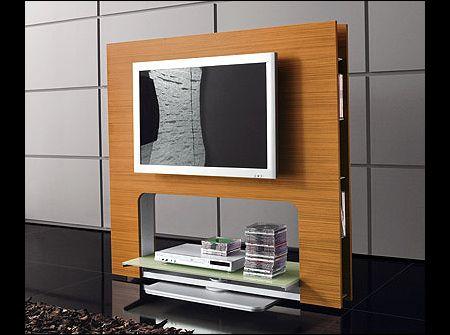 Αγορά 'Επιπλα TV, Έπιπλα Κατοικίας