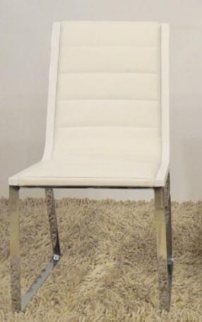 Καρεκλες και επιπλα