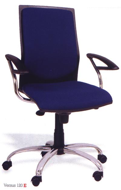 Αγορά Καθίσματα και Διευθυντικα καθισματα