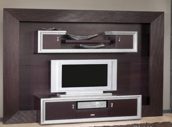 Αγορά Επιπλα τηλεόρασης