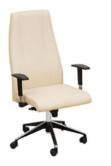 Αγορά Καρέκλες γραφείου