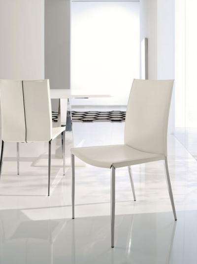 Αγορά Καρέκλες Lady -120
