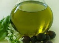 Αγορά Extra Virgin Olive Oil for Crete