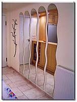Αγορά Καθρέπτες κα Μοντέρνοι Καθρέπτες