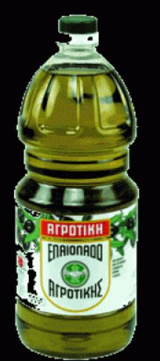 Αγορά Ελαιόλαδο από τον ελληνικό παραγωγό
