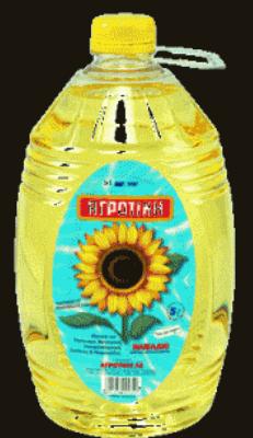 Αγορά Ηλιέλαιο υπέροχης ποιότητας από τον ελληνικό παραγωγό