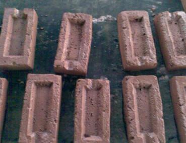 Αγορά Παραδοσιακά πεπαλαιωμένα τούβλα