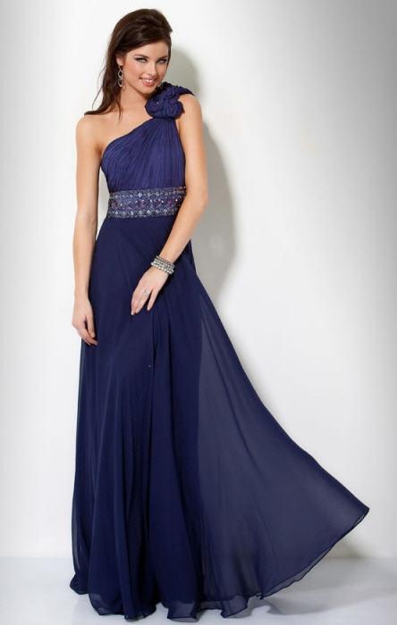 Αγορά Κοντά Φορέματα (Κοκτέιλ) και Τουαλέτες
