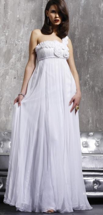 Αγορά Νυφικα-Φορεματα
