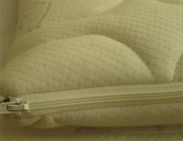 Αγορά Ανώστρωμα Silver Touch 3cm Visco
