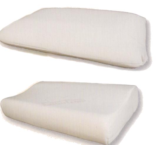 Αγορά Ανατομικό μαξιλάρι ύπνου memory foam €44.90