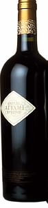 Αγορά Τοπικός ερυθρός οίνος Καστοριάς «Aγιάμι»