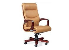Αγορά Καρέκλες και Καρέκλες Γραφείου