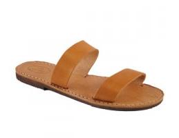 Αγορά Γυναικεία παπούτσια
