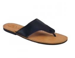 Αγορά Ανδρικα παπουτσια 0022M