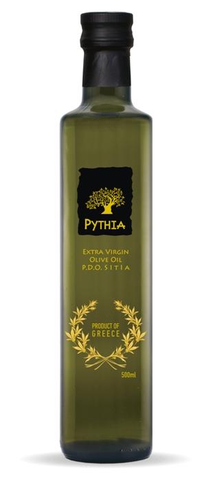 Αγορά Ελαιόλαδο Pythia P.D.O. Sitia