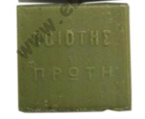 """Αγορά Green soap """"Samos soap"""" MARKOU"""