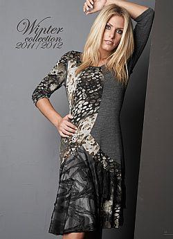 Αγορά Γυναικεία φορέματα