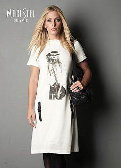 541fc9a145b1 Γυναικεια ενδυματα και φορεματα buy in Άγιος Δημήτριος on Ελληνικά
