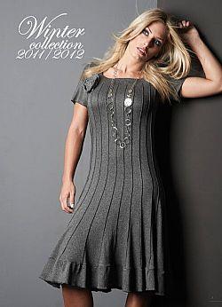 Αγορά Γυναικεία Ρούχα