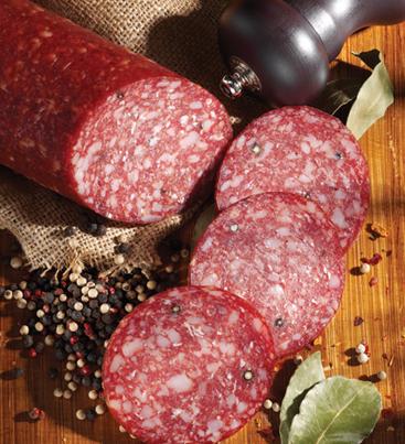 Αγορά Σειρά σαλαμιώ από επιλεγμένο χοιρινό κρέας