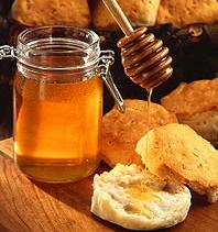 Αγορά Μέλι Ανθέων, Μέλι Kαστανιάς και Μέλι Πεύκου