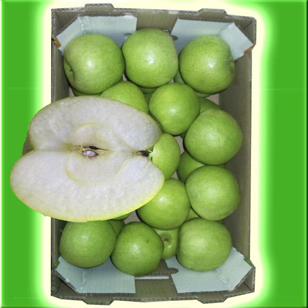 Αγορά Μήλα εξαιρετικης ποιότητας από ελληνικό παραγωγό