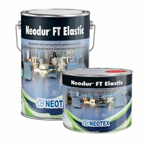 Neodur FT эластичный