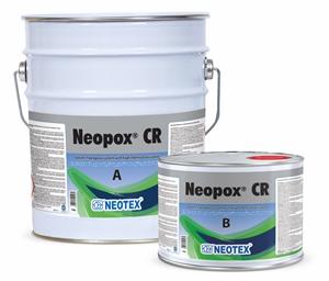 Neopox CR