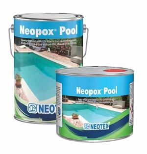 Neopox Pool