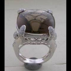 Κοσμήματα BR1683WQ