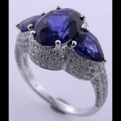 Κοσμήματα, Δακτυλίδια
