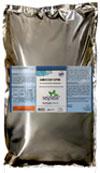 Βιοδυναμικα σκευασματα seipasa  AMICOS KPM